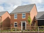 "Thumbnail to rent in ""Ingleby"" at Gibson Court, Gateford, Worksop"