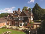 Thumbnail for sale in Linthurst Road, Barnt Green, Worcestershire