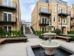 Thumbnail to rent in Henrietta House, The Mansions, Wimbledon Hill Park, London