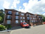 Thumbnail for sale in 7 Mountside Apartments, Mountside, Scarborough