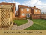 """Thumbnail to rent in """"The Brook B"""" at Amlets Lane, Cranleigh"""