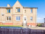 Thumbnail for sale in Spittalfield Crescent, Inverkeithing