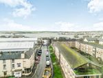 Thumbnail for sale in Granby Way, Plymouth, Devon