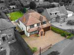 Thumbnail for sale in Hollybush Lane, Flamstead, St. Albans