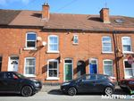 Thumbnail for sale in Greenfield Road, Harborne
