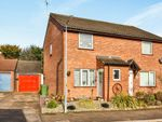 Thumbnail for sale in Brooks Drive, Scarning, Dereham