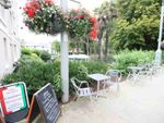 Thumbnail for sale in Lawn Hill, Dawlish