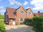 Thumbnail for sale in St Johns Road, Hedge End, Southampton, Hampshire
