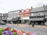 Thumbnail to rent in Uxbridge Road, Hatch End, Pinner