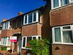 Thumbnail for sale in Evelyn Avenue, Newhaven