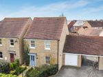Thumbnail for sale in Kempton Close, Chesterton, Bicester
