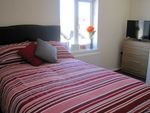 Thumbnail to rent in Dronfield Road, Room 6, Coventry