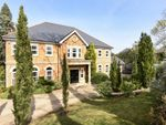 Thumbnail to rent in Stonehill Gate, Hancocks Mount, Ascot