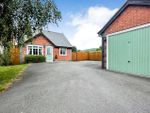 Thumbnail for sale in Heatherwood, Forden, Welshpool, Powys