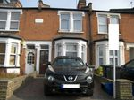 Thumbnail to rent in Margaret Road, New Barnet