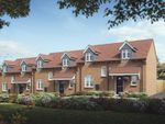 """Thumbnail to rent in """"The Bampton End Terrace"""" at Campden Road, Shipston-On-Stour"""