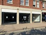 Thumbnail to rent in 47 Queen Street, 47 Queen Street, Derby