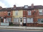 Thumbnail to rent in Gordon Street, Gainsborough