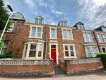 Thumbnail for sale in Ashgrove Terrace, Shipcote, Gateshead, Tyne & Wear