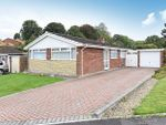 Thumbnail for sale in Thornhill Road, Warminster