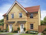 "Thumbnail to rent in ""Palmerston"" at The Ridge, London Road, Hampton Vale, Peterborough"
