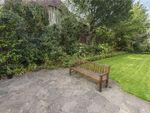 Thumbnail to rent in Shrewsbury House, 42 Cheyne Walk, Chelsea, London