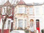 Thumbnail to rent in Belgrade Road, London