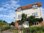 Thumbnail for sale in Fennel Road, Portishead, Bristol