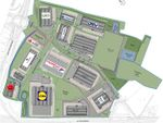 Thumbnail to rent in Gateway Plot, Southgate Way, Orton Southgate, Peterborough