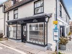 Thumbnail for sale in The Square, Findon, Worthing