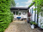Thumbnail for sale in Browns End Road, Broxted, Dunmow