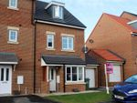 Thumbnail to rent in Mulberry Wynd, Kingsmoor, Stockton-On-Tees