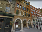 Thumbnail to rent in Petty France, London