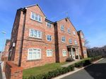 Thumbnail for sale in Marymount Close, Wallasey, Wirral