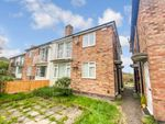 Thumbnail to rent in Sunnybank Avenue, Stonehouse Estate, Whitley, Coventry