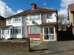 Thumbnail to rent in The Warren, Heston, Hounslow