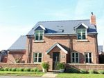 Thumbnail for sale in Cotwall Road, High Ercall, Telford
