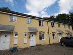 Thumbnail to rent in Saxon Road, Tavistock, Devon
