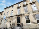Thumbnail to rent in Sandyford Place, Glasgow
