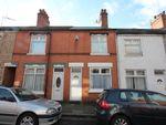 Thumbnail to rent in Edward Street, Hinckley