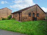 Thumbnail to rent in Stanhope Street, Darwen, Lancashire