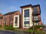 Thumbnail to rent in Regal Way, Hanley, Stoke-On-Trent