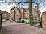 Thumbnail to rent in The Mount, 58 Moss Lane, Sale, Greater Manchester