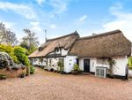 Thumbnail for sale in Exmouth Road, Lympstone, Exmouth, Devon