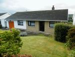 Thumbnail for sale in Parcytrap Road, Adpar, Newcastle Emlyn