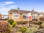 Thumbnail for sale in Aston Drive, Thornaby, Stockton-On-Tees