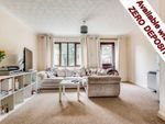 Thumbnail to rent in Stanton Harcourt, Witney