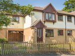 Thumbnail to rent in Oldhams Meadow, Aylesbury
