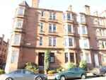 Thumbnail to rent in Exeter Drive, Glasgow