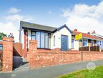 Thumbnail to rent in Waverley Road, Ramsgreave, Blackburn, Lancashire